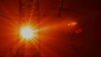 Güneş Enerjisi izle