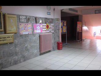 Kutlu Doğum Görselleri Bağcılar Mustafa Kemal Ortaokulu izle