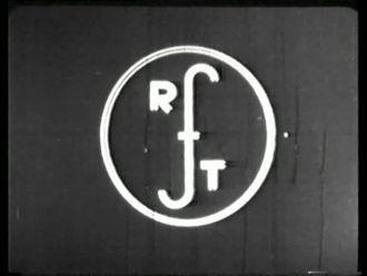 Çatalhöyük (1977) izle