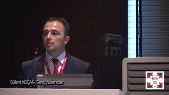 7.Oturum:Bülent KOÇAK - Board Unleashad for FATİH izle