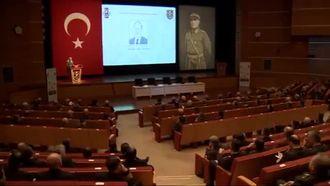 Kut'ül Amare Zaferi - Prof. Dr. İlber ORTAYLI izle