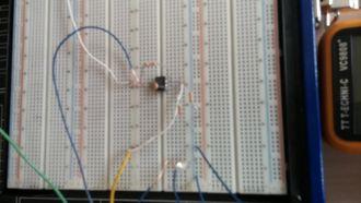 elektrik-elektronik devreleri II izle