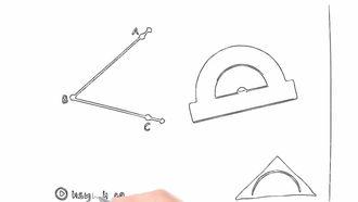 5. sınıf matematik AÇILAR konu anlatımı izle