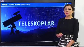 Teleskoplar izle