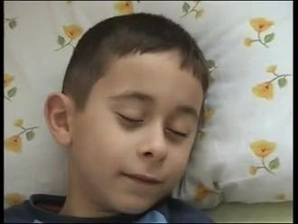 """""""ÖĞRETMEN"""" Çocuk Şarkıları izle"""