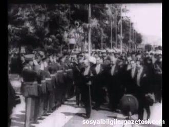 II.Dünya Savaşı izle
