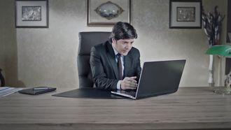 Bilinçli ve Güvenli İnternet (BTK) izle