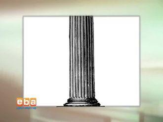 Anadolu'da Yunan Mimarisinin Etkisi - İon Düzeni izle
