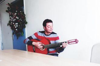 Gitar izle