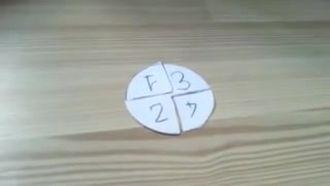 matematik dersi için etkinlik izle