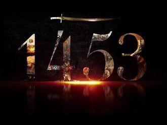 İstanbul'un Fethinin 561 yıl dönümü izle