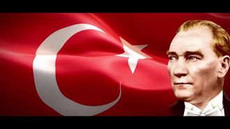 15 Temmuz Demokrasi Zaferi ve Şehitlerimiz Anma Programı izle