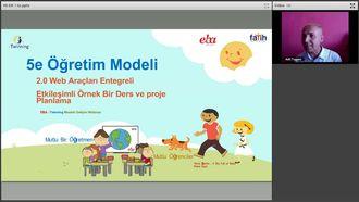 Web 2.0 araçları eğitimde kullanımı_0_0 izle