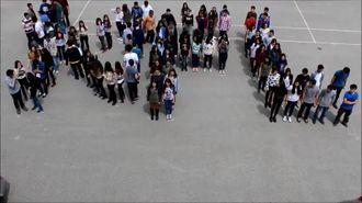 Kırklareli Fen Lisesi Tanıtım Videosu 2016 izle