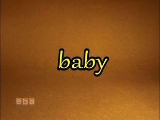 Baby izle