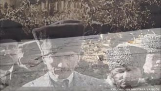 Pınar Madencilik Anadolu Lisesi Aladağ Adana izle