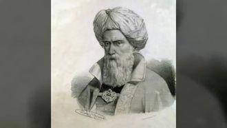 Türk-İslam Bilgini İbni Sina izle