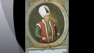 II. Osman Dönemi Siyasi Olayları izle