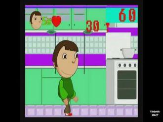 Çocuklar İçin  Enerji Verimliliği izle