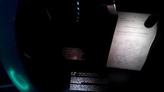 CERN (Avrupa Nükleer Araştırma Merkezi) laboratuvarlarında geliştirilen, www (Dünya ... izle