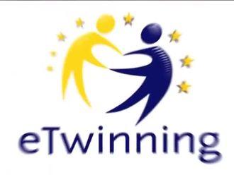 eTwinning: Türkiye'de eTwinning - Tanıtım (EN subtitles) izle