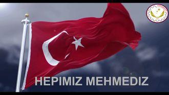 Kadri Şaman MTSO Mesleki ve Teknik Anadolu Lisesi-Hepimiz Mehmediz! izle