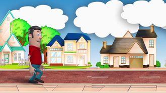 Sözcükte Anlam Animasyonlu Test Soruları izle