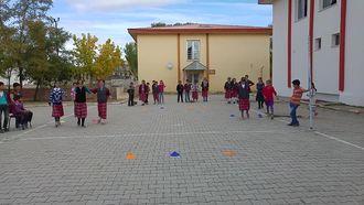 Eğitsel Oyun 6.Sınıf izle
