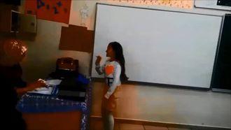 Arnavutköy Piri Reis İlkokulu Tasarruf Nedir? izle