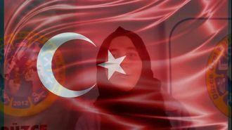 İstiklal Marşı izle