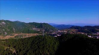 Kahramanmaraş /Andırın / Torun Kastal Okulu Çanakkale Türküsü'nü Söylüyor izle