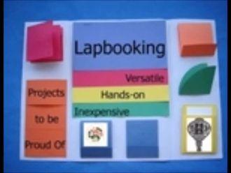 Our Lapbook Projemiz izle