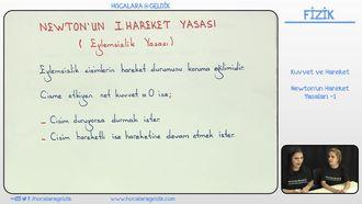 028_NEWTONUN_HAREKET_YASALARI_1 izle