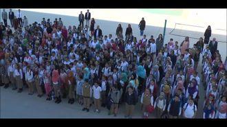Bandırma İmam Hatip Ortaokulu tanıtım videosu izle