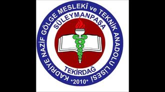 Ambulans Tanıtım Etkinliği izle