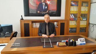 BAŞALAN CUMHURİYET ORTAOKULU ÖĞRETMENLERİ12 MART İSTİKLAL MARŞININ KABULÜ GÜNÜ ... izle