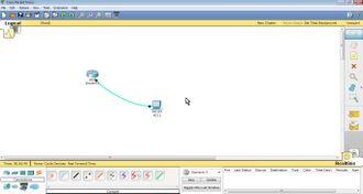 Yönlendiricilerin (Router) Başlatılması/Temel Konfigürasyon Ayarları izle