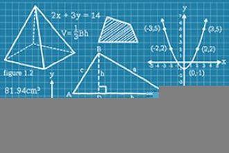 Matematik 9 izle