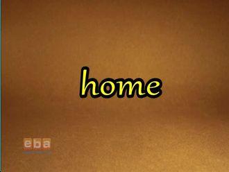 Home izle