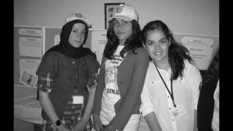 Akyurt Kozayağı Ortaokulu Tübitak 4006 Bilim Fuarı izle