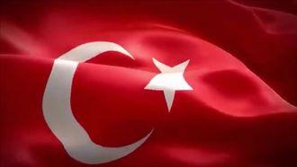 Türkiye Okuyor 1 Kütüphane Kuruyor izle