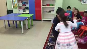 Oyun anasınıfıoyun okulöncesioyun haydioyna izle