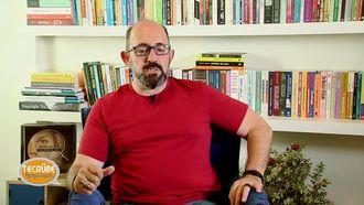 Tecrübe Konuşuyor Prof. Dr. Sinan CANAN izle