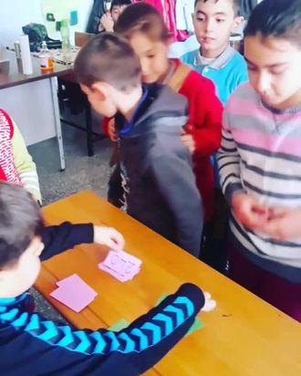 3. sınıf zihinden toplama işlemi etkinliği izle