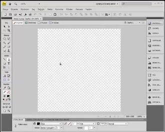 Grafik ve Animasyon izle