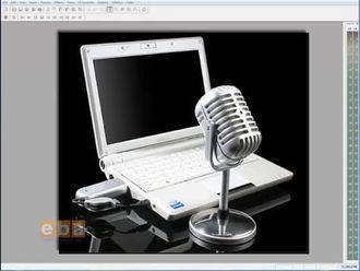 Bilgisayarda Ses Kaydı Nasıl Yapılır? izle