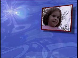 Özel Gereksinimli Çocuklar (Otizm, DEHB) izle