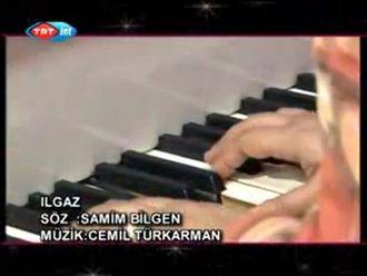 TRT Çocuk Korosu-Ilgaz Şarkısı izle