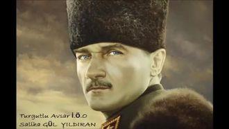 Atatürk izle