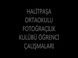 Fotografçılık izle